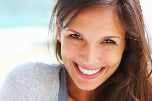 Brighten Your Smile With Teeth Whitening