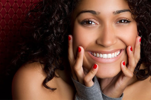 Enjoy a Beautiful Smile Using Cosmetic Dentistry