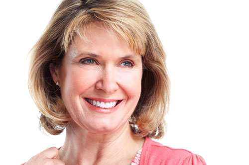 5 Ways to Transform Your Smile