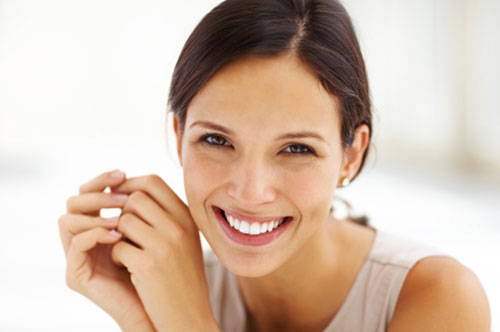 Defeat Your Dental Anxiety With Our Help (video)