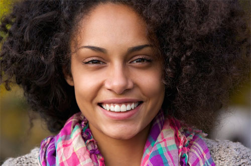 You Have Good Reasons To Try Orthodontic Care