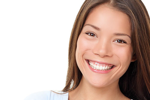 Fight Gum Disease To Save Your Smile (infographic)