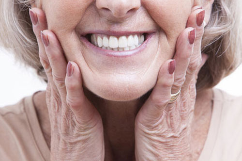 Repair Your Smile With a Dental Restoration