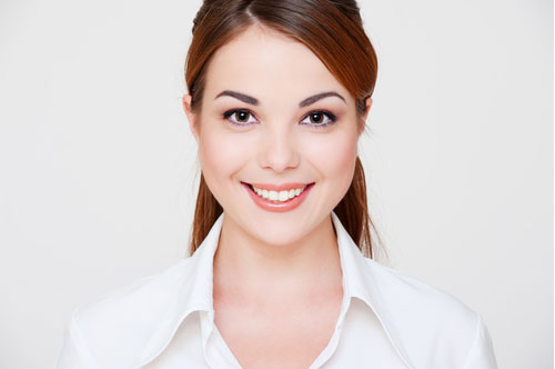 Don't Lose a Healthy Smile to Teeth Grinding