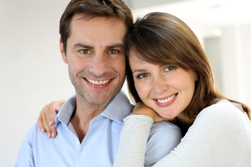 Visit Us To Start 2021 With A Healthy Smile