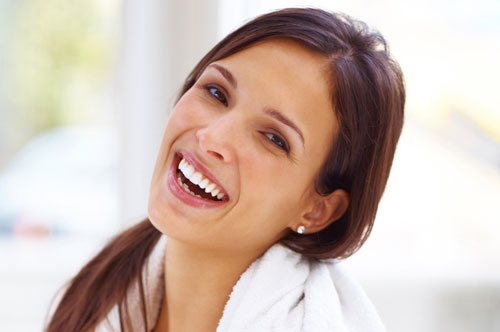 Six Month Smiles or ClearCorrect: Which Is Right for You?
